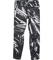 NIKE Epic Lux Tights 2019HO