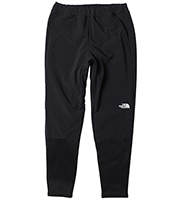 THE NORTH FACE Versa Active Long Pant 2018FW