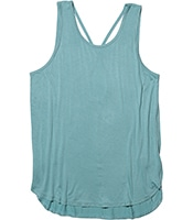 GAIAM Gianna Tank 2019FA
