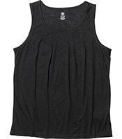 GAIAM Retreat Tank 2019FW