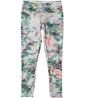 PRANA Pillar Printed Legging 2018SS