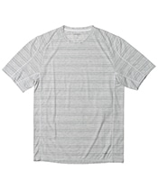 OVADIA+ Fitted T-Shirt