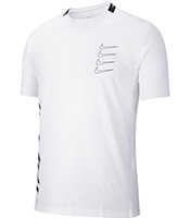 NIKE Short Sleeve PX Top 2020SP