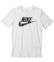 NIKE Future Icon Tee 2018SS