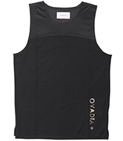 OVADIA+ Aire Singlet 2019SS