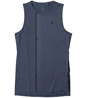 NIKE PX Pro Fitted Tank 2018SS