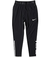 NIKE PX Tapered Pants 2018SS