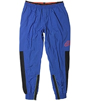 NIKE Flex Day Pants 2019FA