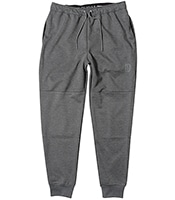 OVADIA+ Climate Fleece Jogging Pant