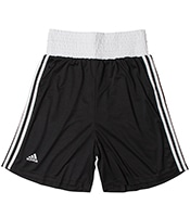 ADIDAS Boxing Shorts ADIBTS02