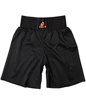 ADIDAS Multi Boxing Shorts ADIAMB02