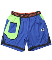 NIKE Dry-Fit Shorts 2019FA