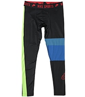 NIKE NP3/4 Tights 2019FA