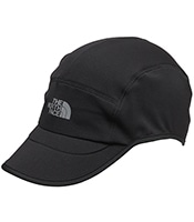 THE NORTH FACE GTD Cap 2019SS