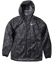 NIKE Shield Flash Komo Jacket 2018HO