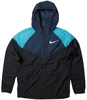 NIKE Wind Runner Jacket 2019SP