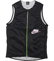 NIKE Aero Layer Wild Run Vest 2019HO
