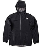 THE NORTH FACE Hyvent Apex Hoodie NP11884