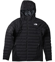THE NORTH FACE Red Run Pro Hoody (NY81874)
