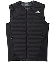 THE NORTH FACE Red Run Pro Vest (NY81875)