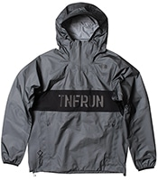 THE NORTH FACE TNFR Gore-Tex Anorak 2019SS NP11981