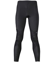 CW-X Mens Expert Model Long