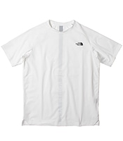 THE NORTH FACE Line Logo Tee 2019SS