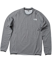 THE NORTH FACE L/S Thermal Versa Grid Crew NT61879
