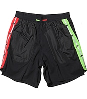 NIKE Wild Run Shorts 7inch 2019HO