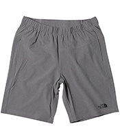 THE NORTH FACE Flexible Shorts 2018FW