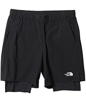 THE NORTH FACE Urban Active Shorts 2019SS NB41983