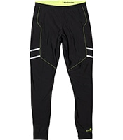 RONHILL Stride Winter Tight 2019FW