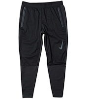 NIKE Shield Swift Pants 2018HO