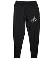 NIKE Essential GX Pants 2019SP