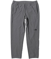 THE NORTH FACE Flexible Ankle Pants