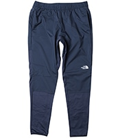 THE NORTH FACE Hybird Versa Grid Long Pant NB81874