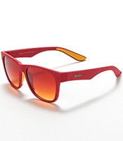 GOODR Running Sunglasses BFG