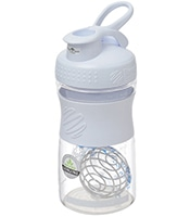 BLENDERBOTTLE Sport Mixer 20oz