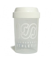 100ATHLETIC Protein Shaker 300ml