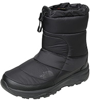 THE NORTH FACE Nuptse Bootie WP VI NF51873