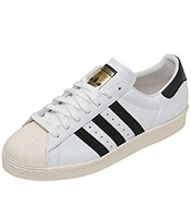 ADIDAS Superstar 80s G61070