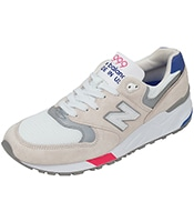 NEW BALANCE M999 WEA 2018 【EXCLUSIVE COLOR】【Made in USA】