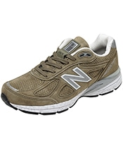 NEW BALANCE M990 【Made in USA】 2018SU
