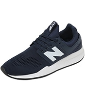 NEW BALANCE MS247EN 2018FW
