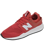 NEW BALANCE MS247ES 2018FW