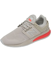 NEW BALANCE MS247TN 2018FW