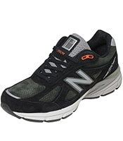 NEW BALANCE M990 V4 【Made in USA】