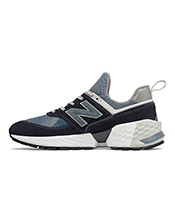 NEW BALANCE MS574 Sport v2【Limited】