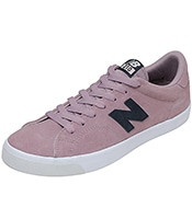 NEW BALANCE AM210PRR 2019SS