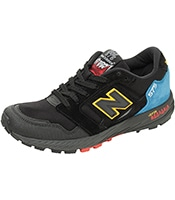 NEW BALANCE MTL575 【URBAN TRAIL PACK】 2019FW